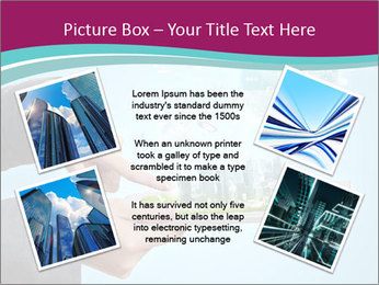 0000084123 PowerPoint Template - Slide 24