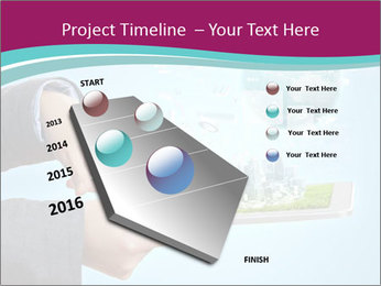 0000084123 PowerPoint Template - Slide 26