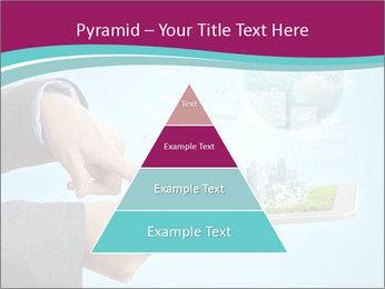 0000084123 PowerPoint Template - Slide 30