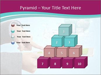 0000084123 PowerPoint Template - Slide 31