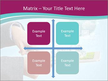 0000084123 PowerPoint Template - Slide 37