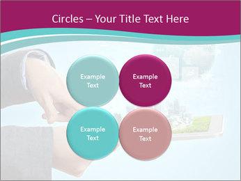 0000084123 PowerPoint Template - Slide 38