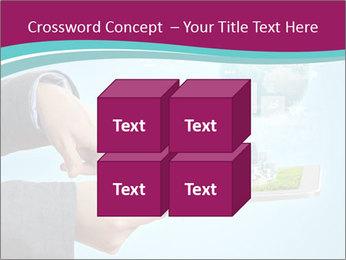 0000084123 PowerPoint Template - Slide 39