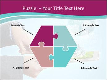 0000084123 PowerPoint Template - Slide 40