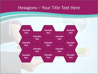 0000084123 PowerPoint Template - Slide 44