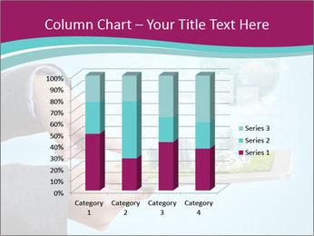 0000084123 PowerPoint Template - Slide 50