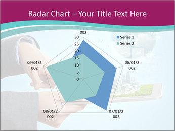 0000084123 PowerPoint Template - Slide 51
