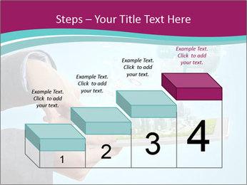 0000084123 PowerPoint Template - Slide 64