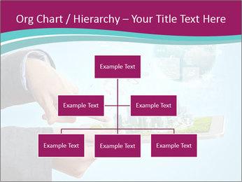 0000084123 PowerPoint Template - Slide 66