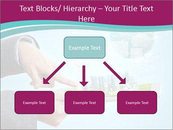 0000084123 PowerPoint Template - Slide 69