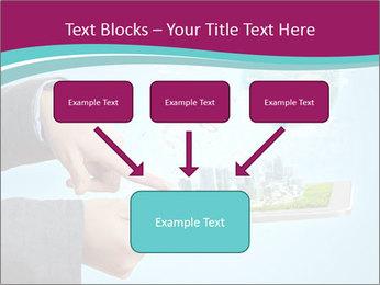 0000084123 PowerPoint Template - Slide 70