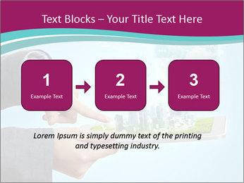 0000084123 PowerPoint Template - Slide 71