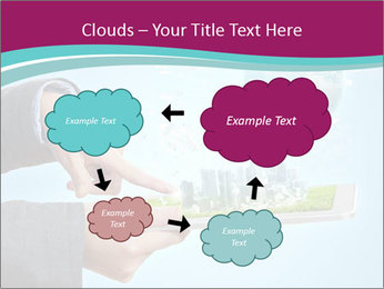0000084123 PowerPoint Template - Slide 72