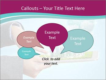 0000084123 PowerPoint Template - Slide 73