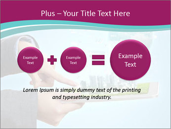 0000084123 PowerPoint Template - Slide 75