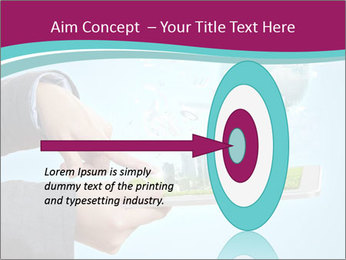 0000084123 PowerPoint Template - Slide 83