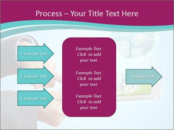 0000084123 PowerPoint Template - Slide 85