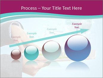 0000084123 PowerPoint Template - Slide 87