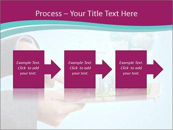 0000084123 PowerPoint Template - Slide 88