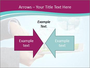 0000084123 PowerPoint Template - Slide 90