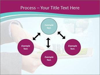 0000084123 PowerPoint Template - Slide 91
