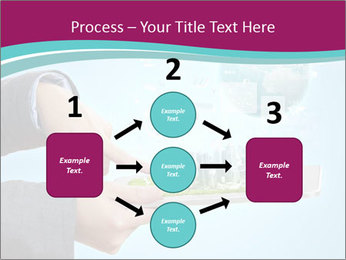 0000084123 PowerPoint Template - Slide 92