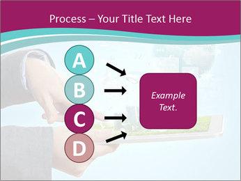 0000084123 PowerPoint Template - Slide 94