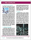 0000084123 Word Templates - Page 3