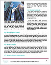 0000084123 Word Templates - Page 4