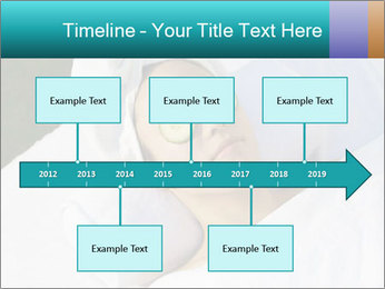 0000084124 PowerPoint Templates - Slide 28