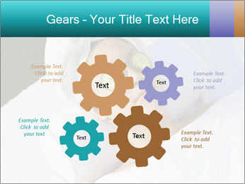 0000084124 PowerPoint Templates - Slide 47