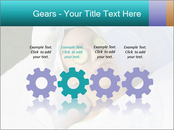0000084124 PowerPoint Templates - Slide 48