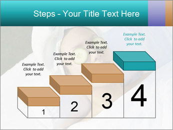 0000084124 PowerPoint Templates - Slide 64