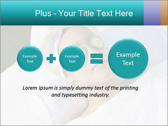 0000084124 PowerPoint Templates - Slide 75