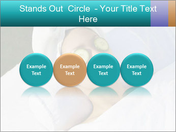 0000084124 PowerPoint Templates - Slide 76