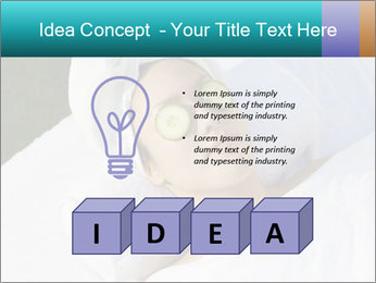 0000084124 PowerPoint Templates - Slide 80