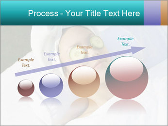 0000084124 PowerPoint Templates - Slide 87