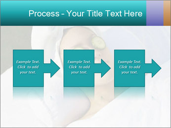 0000084124 PowerPoint Templates - Slide 88