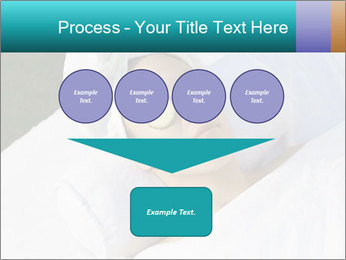 0000084124 PowerPoint Templates - Slide 93