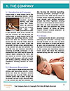 0000084124 Word Templates - Page 3
