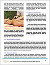 0000084124 Word Templates - Page 4