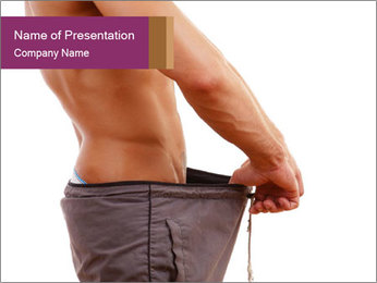 0000084125 PowerPoint Template