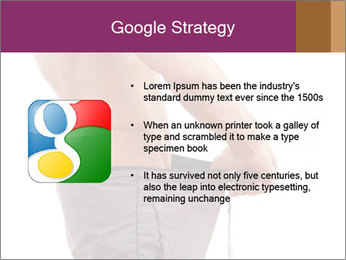 0000084125 PowerPoint Templates - Slide 10