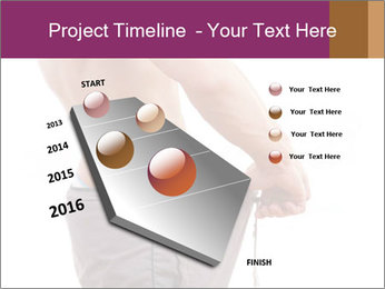 0000084125 PowerPoint Templates - Slide 26