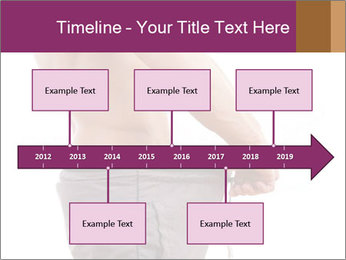 0000084125 PowerPoint Templates - Slide 28
