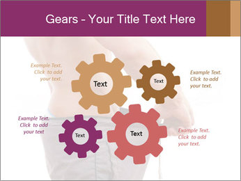 0000084125 PowerPoint Templates - Slide 47