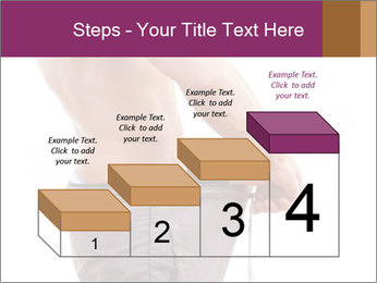 0000084125 PowerPoint Templates - Slide 64