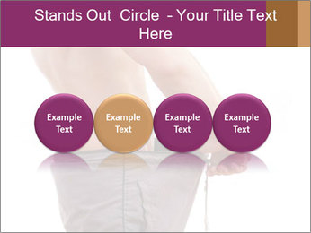 0000084125 PowerPoint Templates - Slide 76
