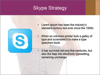 0000084125 PowerPoint Templates - Slide 8