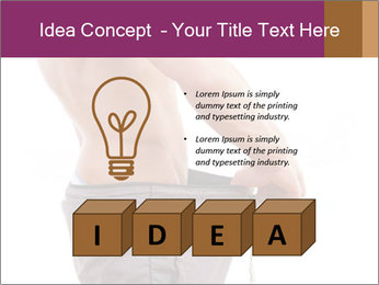 0000084125 PowerPoint Templates - Slide 80